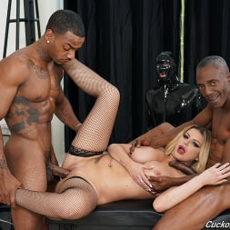 Brooklyn Chase in 'Dogfart' - Cuckold Sessions - Scene 4 (Thumbnail 26)