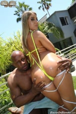 Candice Dare - Blacks On Blondes - Scene 2 (Thumb 06)
