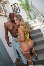 Candice Dare - Blacks On Blondes - Scene 2 (Thumb 08)