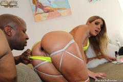 Candice Dare - Blacks On Blondes - Scene 2 (Thumb 09)
