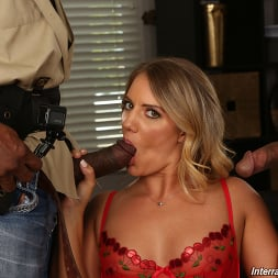 Candice Dare in 'Dogfart' - Interracial Pickups - Scene 2 (Thumbnail 8)