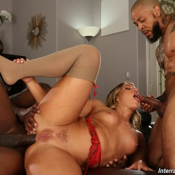 Candice Dare in 'Dogfart' - Interracial Pickups - Scene 2 (Thumbnail 27)