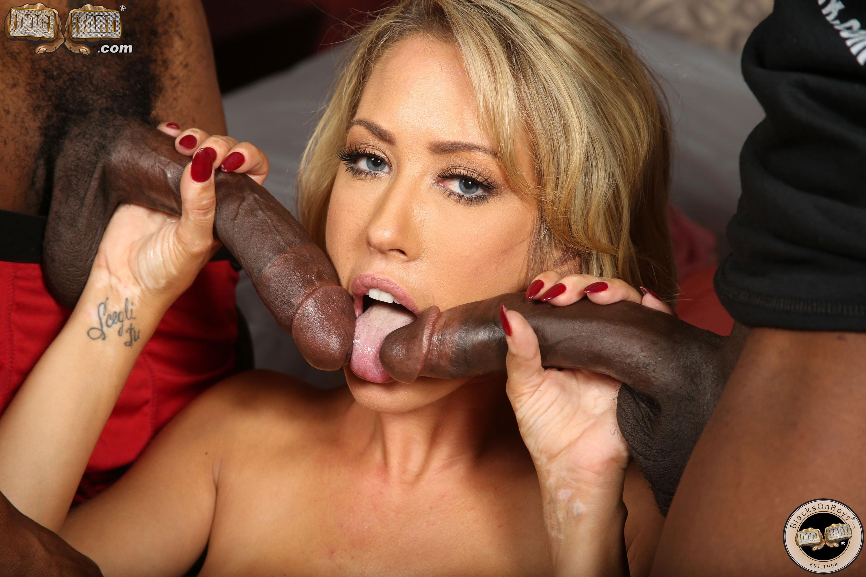 Masturbation sex videos masturbation xxx