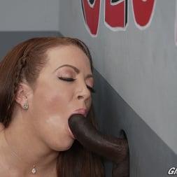 Carmen Valentina in 'Dogfart' - Glory Hole (Thumbnail 12)