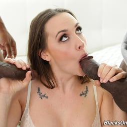 Chanel Preston in 'Dogfart' - Blacks On Cougars (Thumbnail 6)
