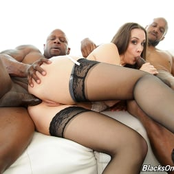 Chanel Preston in 'Dogfart' - Blacks On Cougars (Thumbnail 16)