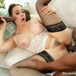 Chanel Preston in 'Dogfart' - Blacks On Cougars (Thumbnail 22)