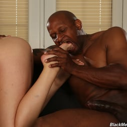 Charlotte Sins in 'Dogfart' - Black Meat White Feet (Thumbnail 19)