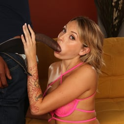 Charlotte Sins in 'Dogfart' - Blacks On Blondes (Thumbnail 6)
