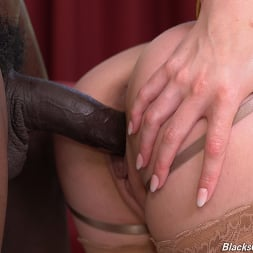 Charlotte Sins in 'Dogfart' - Blacks On Blondes - Scene 2 (Thumbnail 16)