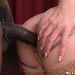 Charlotte Sins in 'Dogfart' - Blacks On Blondes - Scene 2 (Thumbnail 16)