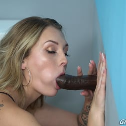 Charlotte Sins in 'Dogfart' - Glory Hole (Thumbnail 18)