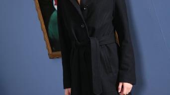 Chastity Lynn in '- Blacks On Blondes'