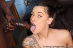 Chayse Evans - Watching My Daughter Go Black (Thumb 30)