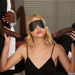 Chloe Cherry in 'Dogfart' - Blacks On Blondes - Scene 2 (Thumbnail 5)