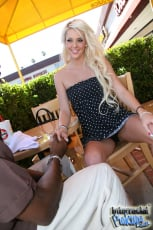 Courtney Taylor - Interracial Pickups (Thumb 02)