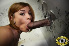 Dana Dearmond - Glory Hole (Thumb 16)