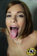 Dana Dearmond - Glory Hole (Thumb 30)