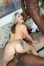 Dayna Vendetta - Blacks On Blondes (Thumb 20)