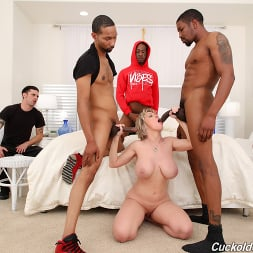 Dee Williams in 'Dogfart' - Cuckold Sessions (Thumbnail 8)