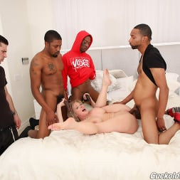 Dee Williams in 'Dogfart' - Cuckold Sessions (Thumbnail 17)