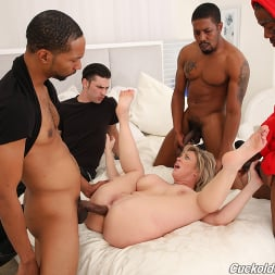 Dee Williams in 'Dogfart' - Cuckold Sessions (Thumbnail 18)