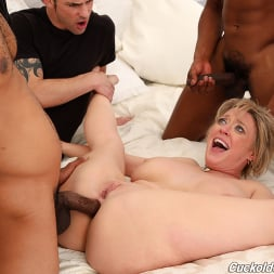 Dee Williams in 'Dogfart' - Cuckold Sessions (Thumbnail 19)