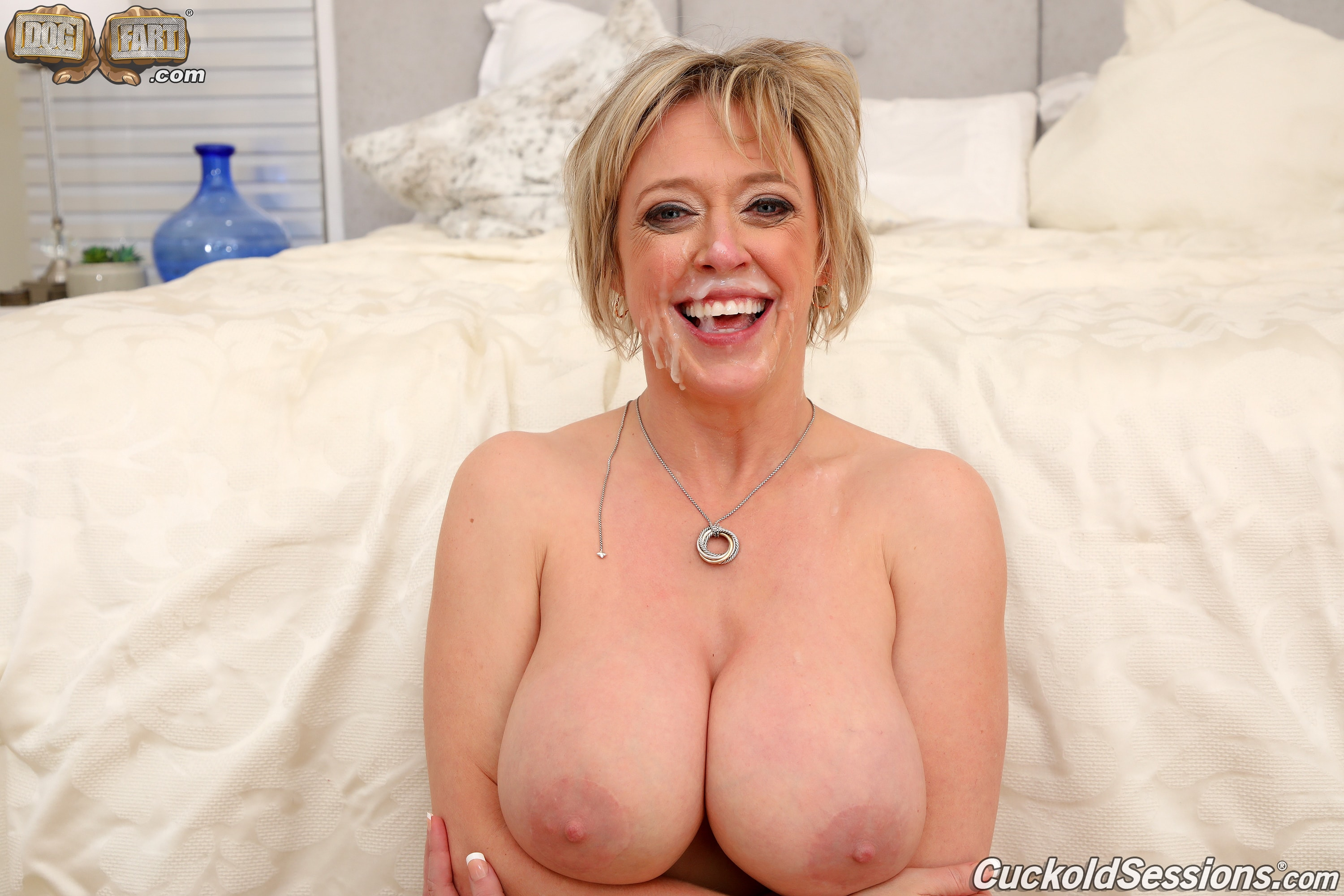 Dogfart '- Cuckold Sessions' starring Dee Williams (Photo 27)