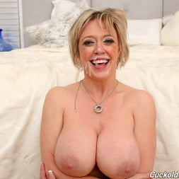 Dee Williams in 'Dogfart' - Cuckold Sessions (Thumbnail 27)