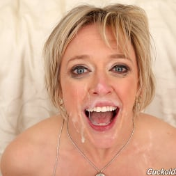 Dee Williams in 'Dogfart' - Cuckold Sessions (Thumbnail 28)