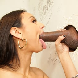 Eliza Ibarra in 'Dogfart' - Glory Hole (Thumbnail 16)
