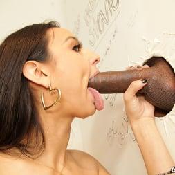 Eliza Ibarra in 'Dogfart' - Glory Hole (Thumbnail 16)