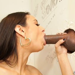 Eliza Ibarra in 'Dogfart' - Glory Hole (Thumbnail 17)