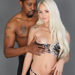 Elsa Jean in 'Dogfart' - Blacks On Blondes (Thumbnail 5)