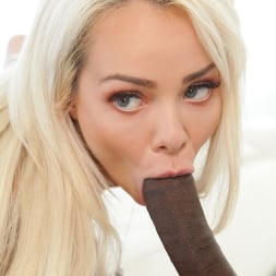 Elsa Jean in 'Dogfart' - Blacks On Blondes (Thumbnail 13)