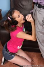 Emma Luvgood - Watching My Daughter Go Black (Thumb 09)