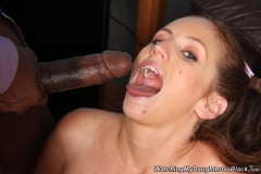 Emma Luvgood - Watching My Daughter Go Black (Thumb 28)