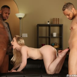 Emma Starletto in 'Dogfart' - Black Meat White Feet (Thumbnail 18)