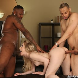 Emma Starletto in 'Dogfart' - Black Meat White Feet (Thumbnail 21)