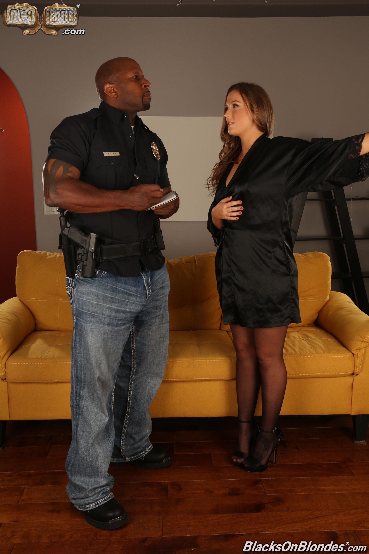 Dogfart '- Blacks On Blondes' starring Febby Twigs (Photo 7)