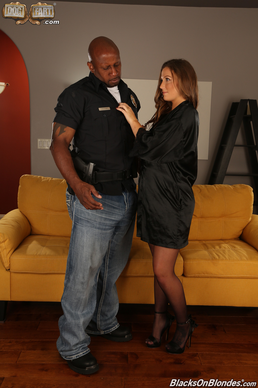 Dogfart '- Blacks On Blondes' starring Febby Twigs (Photo 8)
