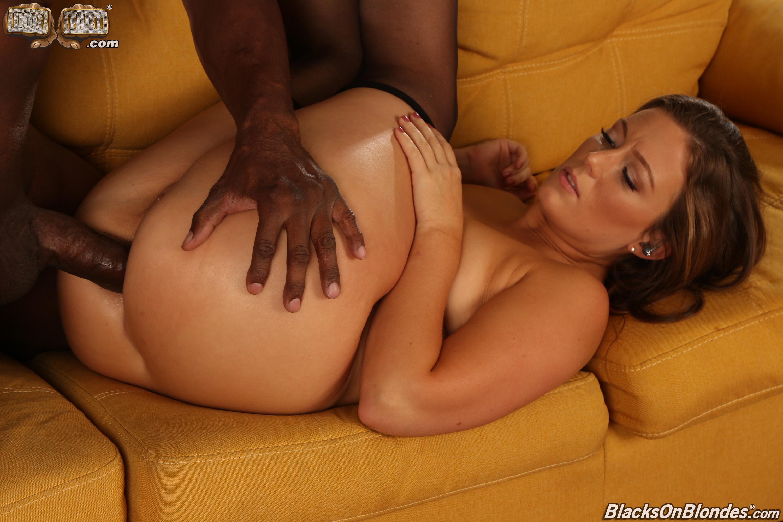 Dogfart '- Blacks On Blondes' starring Febby Twigs (Photo 22)