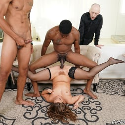 Febby Twigs in 'Dogfart' - Cuckold Sessions (Thumbnail 20)