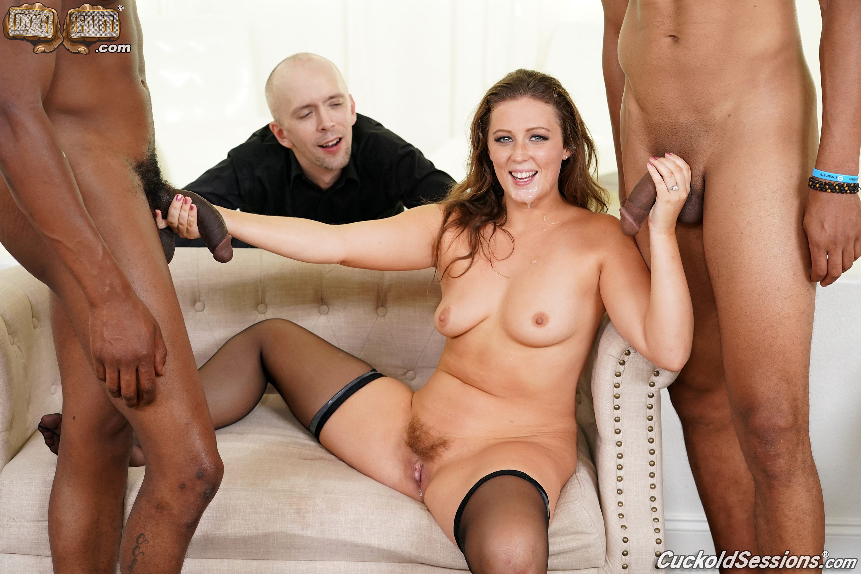 Dogfart '- Cuckold Sessions' starring Febby Twigs (Photo 30)