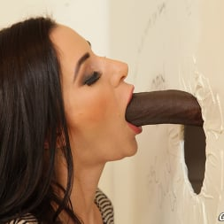 Gia Dimarco in 'Dogfart' - Glory Hole (Thumbnail 9)