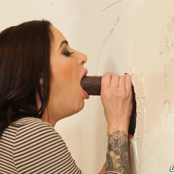 Gia Dimarco in 'Dogfart' - Glory Hole (Thumbnail 12)