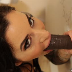 Gia Dimarco in 'Dogfart' - Glory Hole (Thumbnail 17)