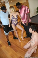 Haley Reed - Cuckold Sessions (Thumb 12)