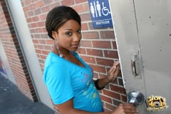 Imani - Glory Hole Initiations (Thumb 06)