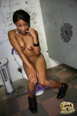Imani - Glory Hole Initiations (Thumb 16)